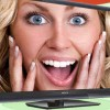 Get a FREE Sony Bravia 3D HDTV
