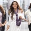 Get FREE $1,000 New York & Company Shopping Spree