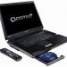 Get FREE Toshiba Qosmio Laptop