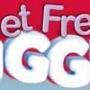Get FREE 1 Year Supply of Huggies