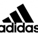 Nike or Adidas Gift Card