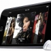 FREE iPod Touch for UK Residents