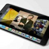 Get FREE Apple iPad 3G
