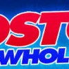 Get FREE $1,000 Costco Gift Card
