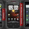 Get FREE Droid Android Smartphone