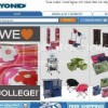 Get FREE $500 Bed Bath & Beyond Gift Card